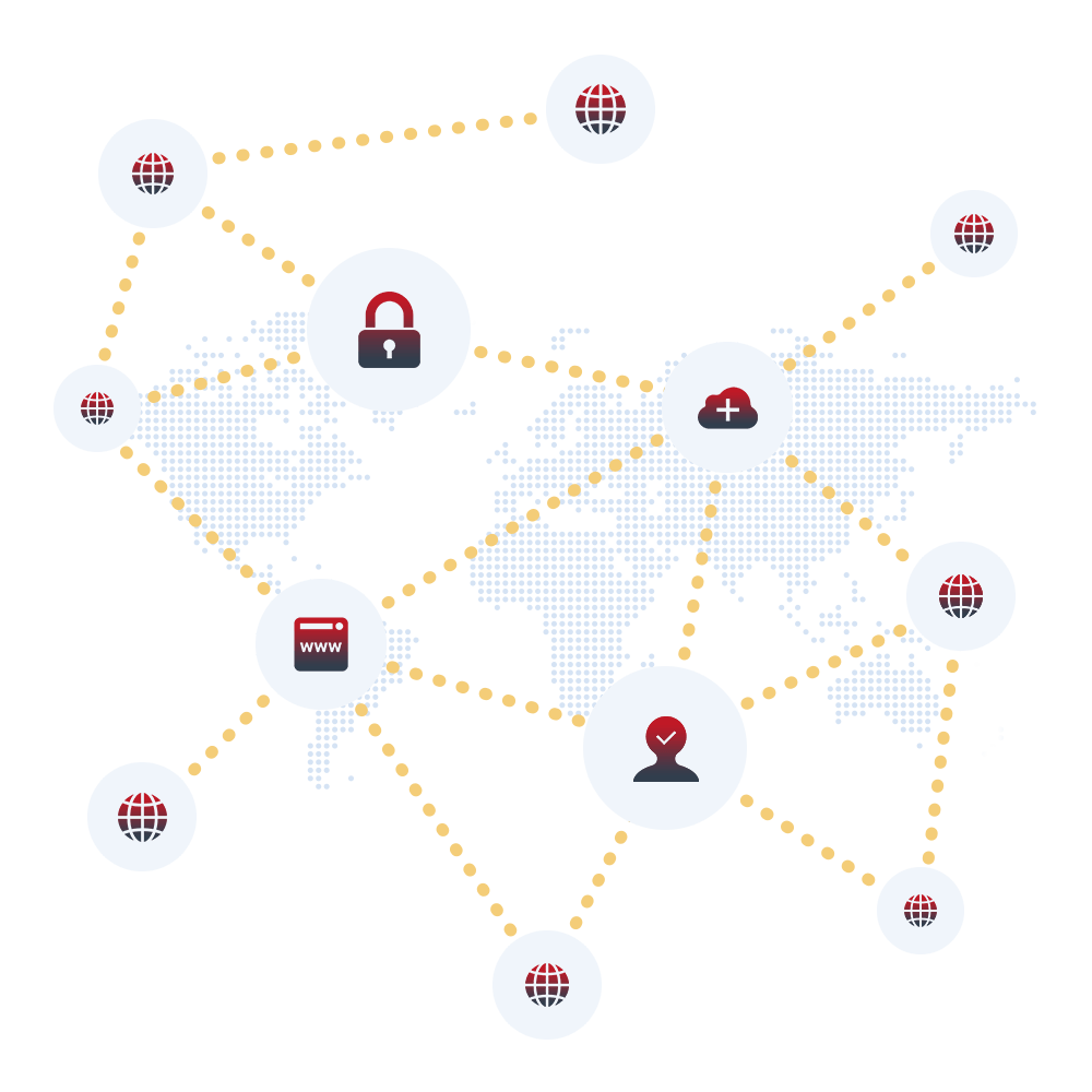 Convertr Integrations and Delivery